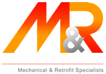 Mechanical and Retrofit Specialists